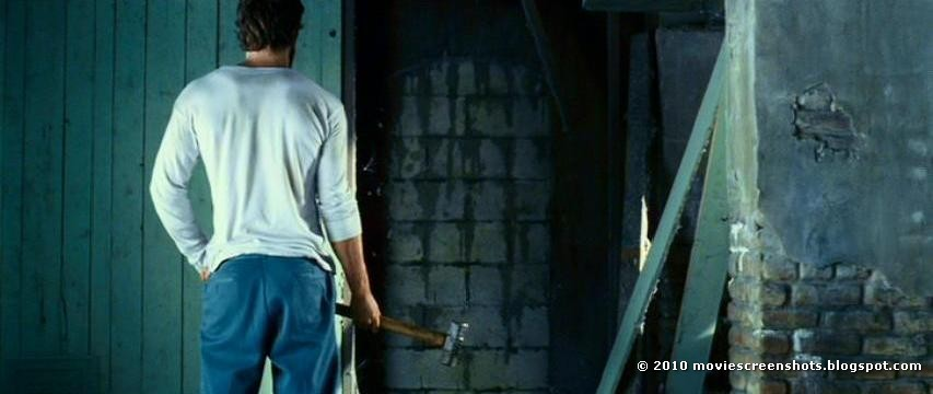 Vagebond 39 s movie screenshots amityville horror the 2005 for Amityville la maison du diable streaming