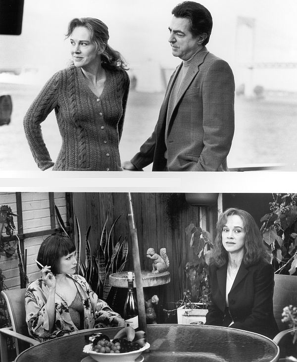 The Cruise (1998) - IMDb