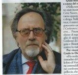 Club 3, la rivista delle Paoline, intervista Dino Paternostro
