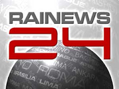 RAINEWS24