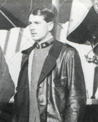 Giuseppe De Marco da Prizzi, pioniere dell'aviazione italiana