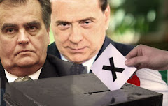VOGLIAMO DI NUOVO IL DIRITTO DI SCEGLIERE!
