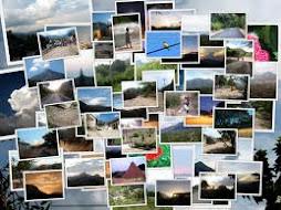 Fotos Plan Joven