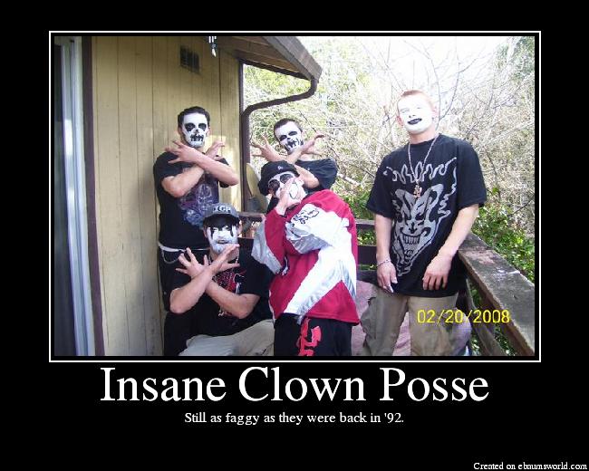 insane_clown_posse-in_yo_face_photo