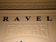 Show en Ravel