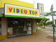 Video Top