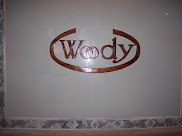 Show en Woody
