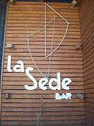 Show en Serrano
