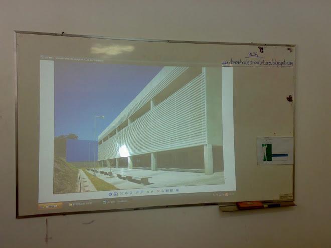 construção da perspectiva 1 PF