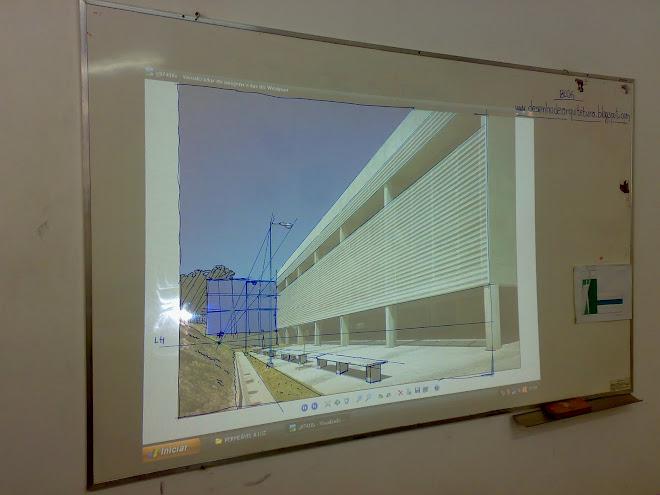 Construção de Perspectiva 1 PF