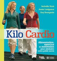 Kilo-Cardio et cie...