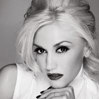 Gwen Stefani chez L'Oréal = Époustouflant