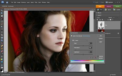 Bella Swan Twilight