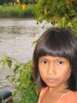 Indigenas Venezolanos