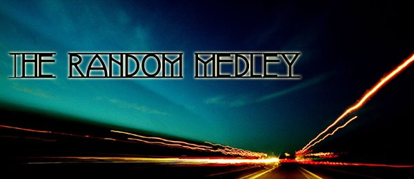 Random Medley