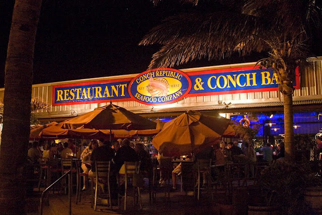 conch republic electronics part 2 The conch republic is a micronation declared as a tongue-in-cheek secession of the city of key west, florida, from the united states on april 23, 1982 it has been maintained as a tourism booster for the city since.