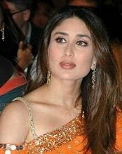 Kareena tops Powerlist!!