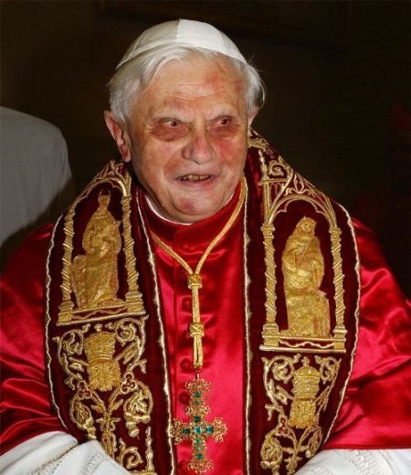 evil-pope2.jpg