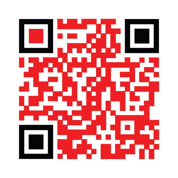 Ur+Code QR Code... Html Color Codes Minecraft