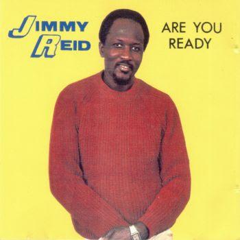 Jimmy Reid. dans Jimmy Reid Jimmy+Reid+-+Are+You+Ready