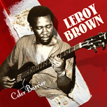 Leroy+Brown+-+color+Barrier+1976