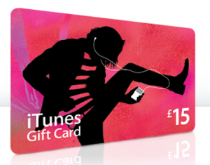 Newest+itunes+gift+card+generator+full+working