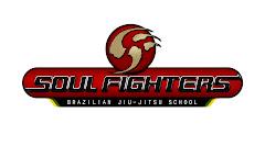 Equipe Soul Fighters BJJ