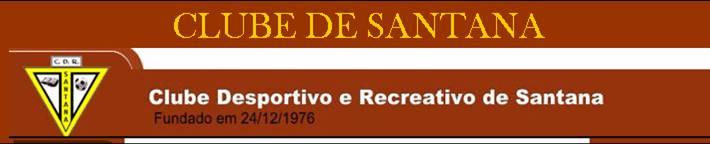 clube de santana