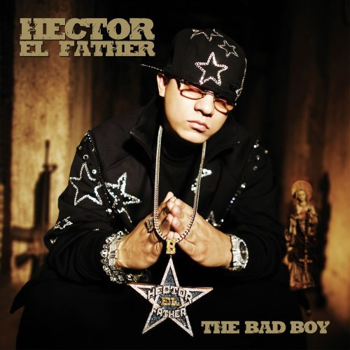 video hector father rumor guerra: