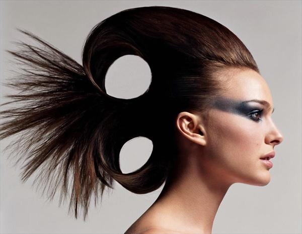 natalie portman long hairstyles. Natalie+portman+hairstyles