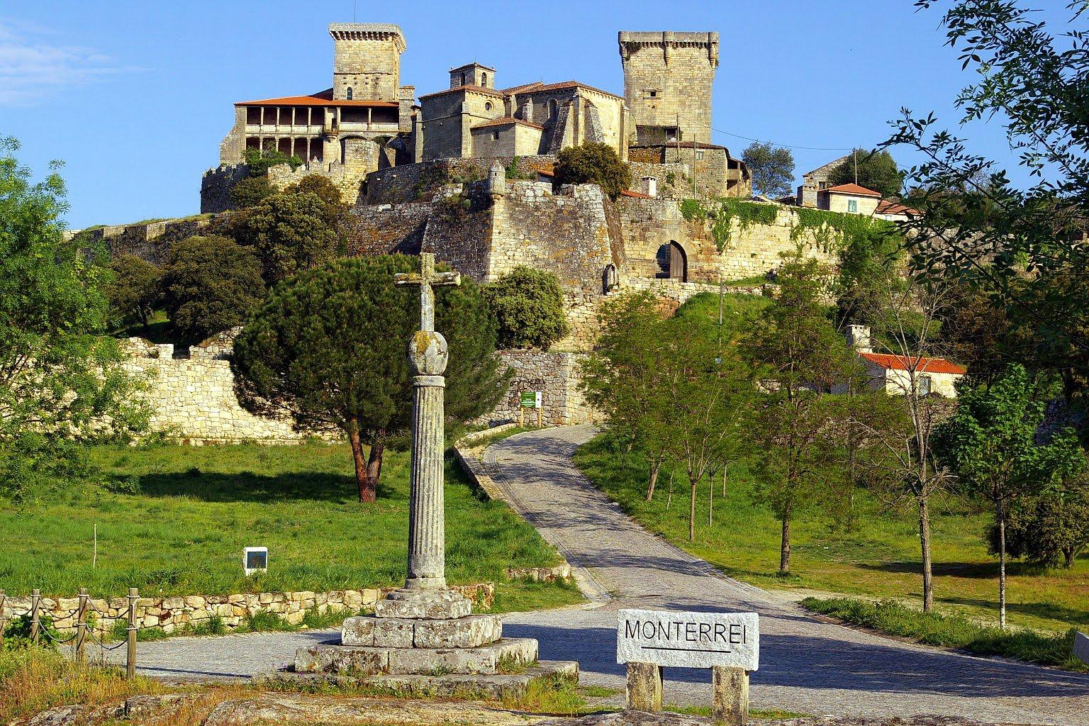 municipio orense: