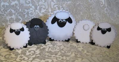 http://4.bp.blogspot.com/_WlyFnFyEpgk/S4vOl0G_fEI/AAAAAAAABsc/oMlWISgGylw/s400/black+sheep.jpg