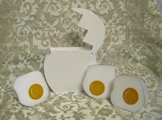 http://4.bp.blogspot.com/_WlyFnFyEpgk/S5jqIqmDXvI/AAAAAAAABy4/HqgGHrm9gOU/s400/eggs+over+easy.jpg
