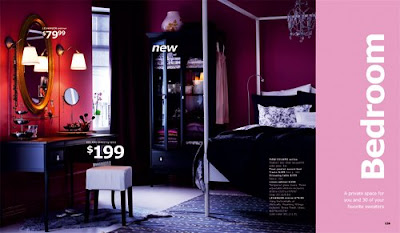 neuer ikea katalog 2010. Black Bedroom Furniture Sets. Home Design Ideas