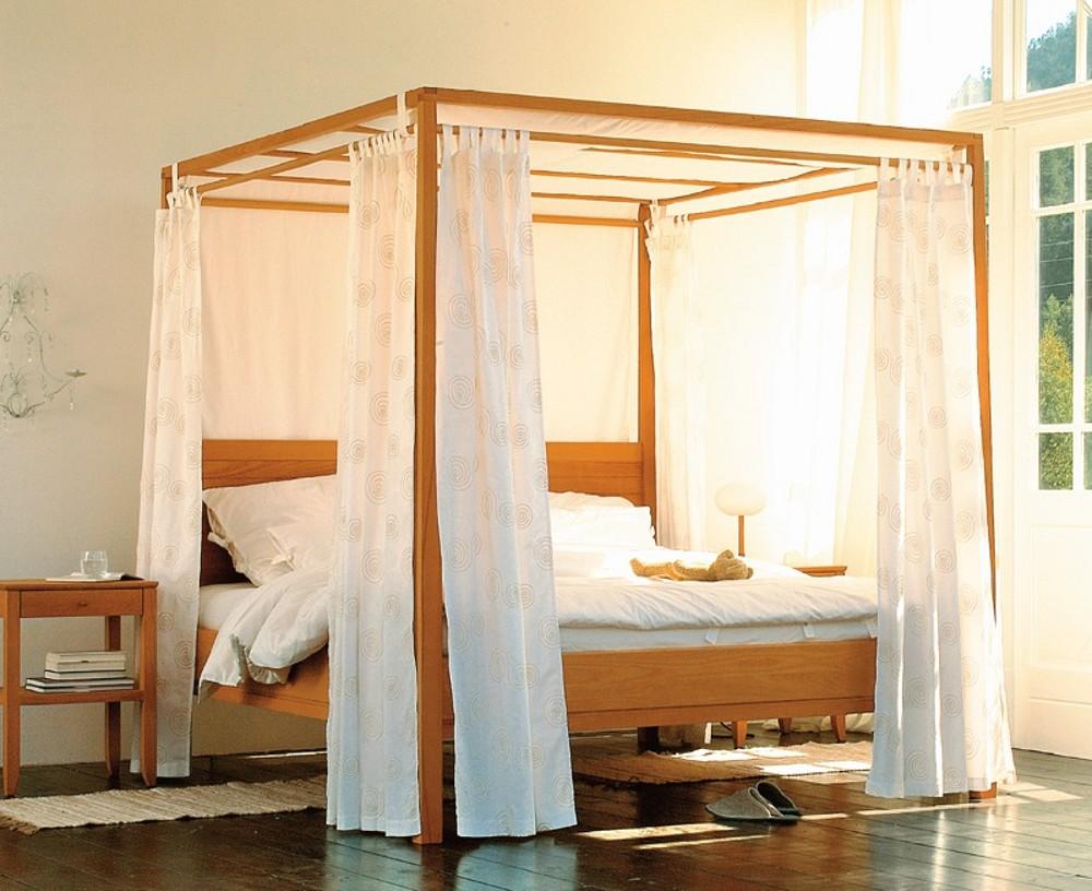 trendwelt wohntrends herbst 2010. Black Bedroom Furniture Sets. Home Design Ideas