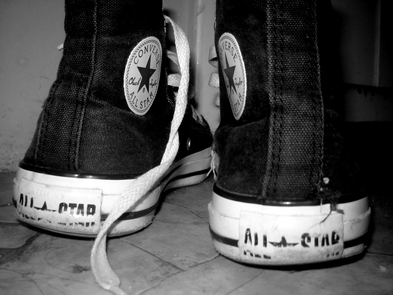 Maja Coric Photography: black and white stuff...