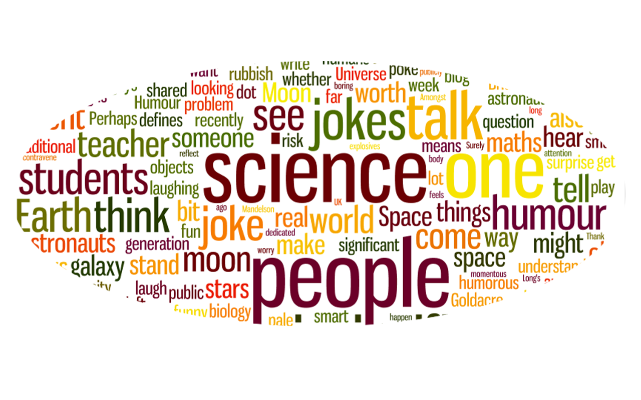 ... Makes A Good Science Writer | ScholarCast | Learn Science at Scitable