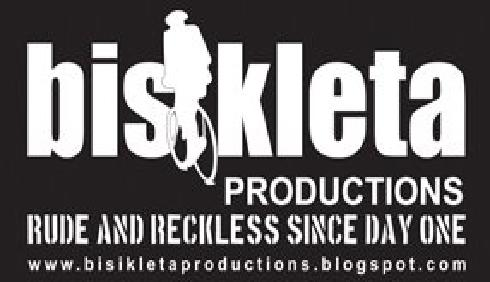 BISIKLETA PRODUCTIONS