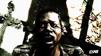 PS3 - Resident Evil