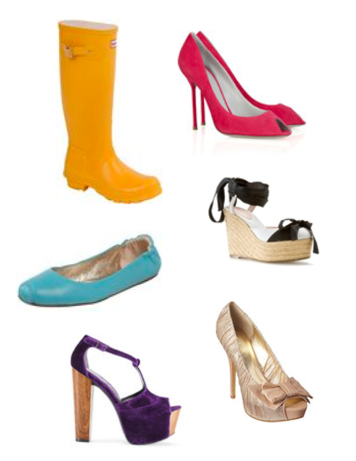 http://4.bp.blogspot.com/_WmPa1eahXN4/TUoalEkZqdI/AAAAAAAAAM8/DvmBxZHkk9E/s1600/shoes.jpg
