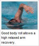 good body roll