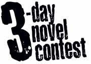 3 Day Novel Contest