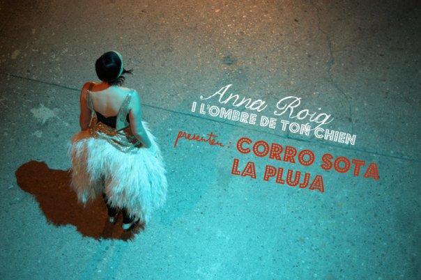 [Promo+clip+Anna+Roig+i+l'ombre+de+ton+chien.jpg]
