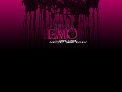 emo lovers wallpapers. emo lovers background.