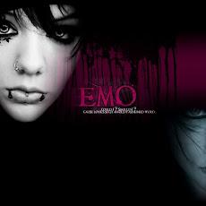 50 wallpaper emo emo styl emo boys emo girls