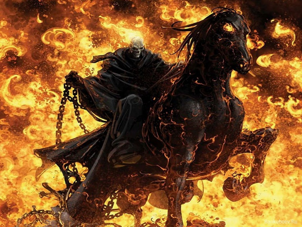 Top   Wallpaper Horse Ghost Rider - Ghost-Rider  Perfect Image Reference_983283.jpg
