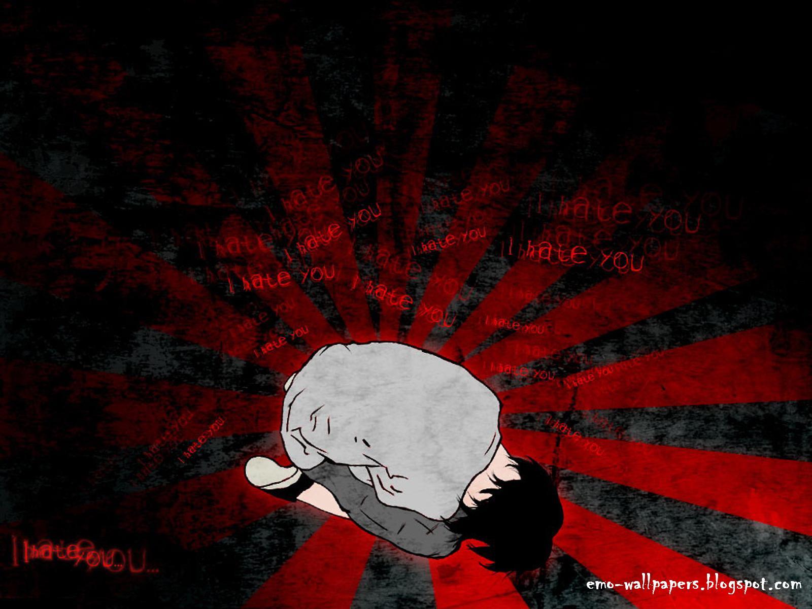 http://4.bp.blogspot.com/_WmfnL79SyIE/TFJw3j19WTI/AAAAAAAACts/pbpyGZEMDI8/s1600/sad_emo_boy_wallpaper.jpg