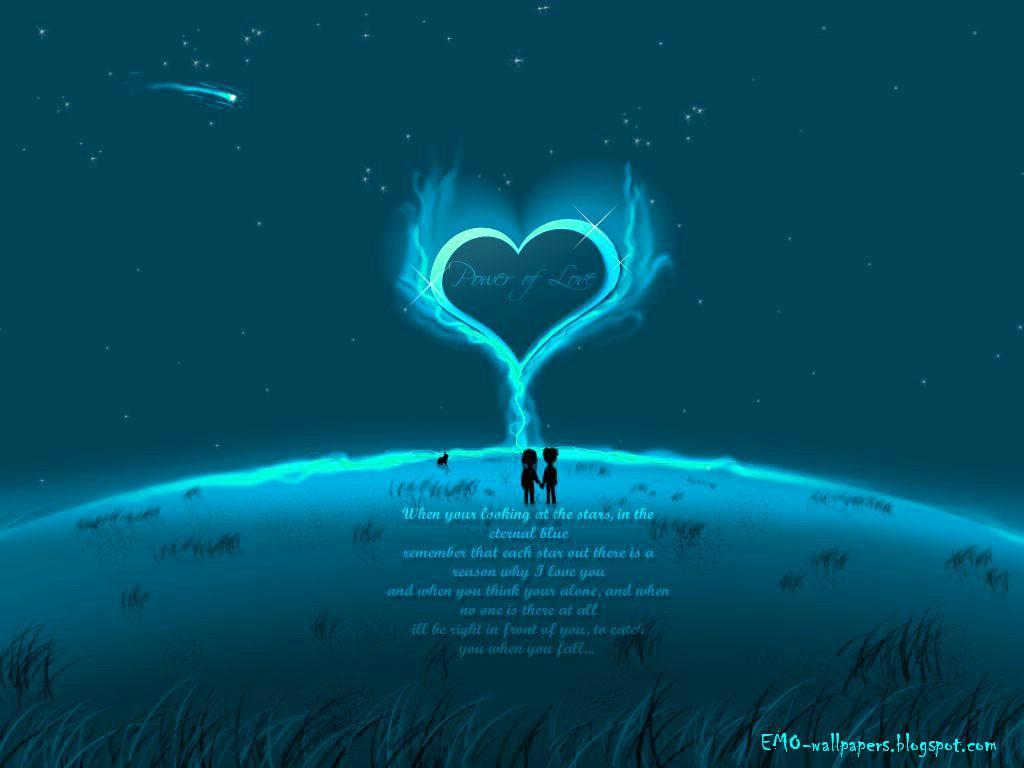 http://4.bp.blogspot.com/_WmfnL79SyIE/TGtjuKguHqI/AAAAAAAACzY/uUdqi2biiwM/s1600/emo_love_wallpaper.jpg