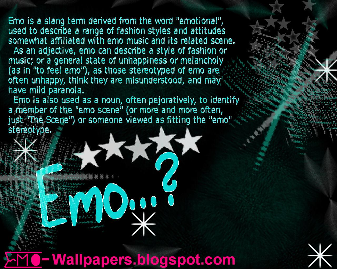 http://4.bp.blogspot.com/_WmfnL79SyIE/THzeP842kWI/AAAAAAAAC2g/PGXrbCqNyOg/s1600/emo_definition.jpg