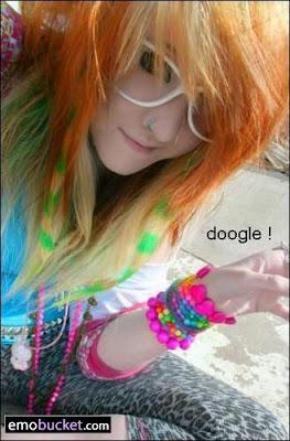Doogle